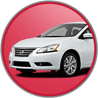 Browse New Nissan Oshkosh WI