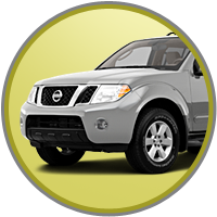 Browse Used Cars Oshkosh WI